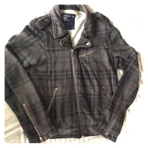 American Eagle Outfitters Spring/Fall Jacket